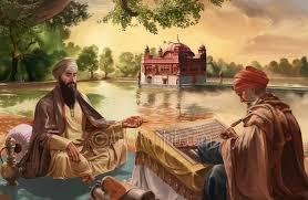Image result for Shabad Guru