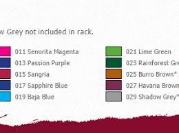 Pinata Ink Color Chart Pinata Alcohol Inks 5oz Small