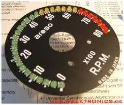 picmicro led tachometer circuit electronics projects circuits picmicro led tachometer circuit led takometre pic16f874