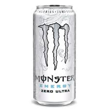 monster energy can png. Modren Energy Monster Energy Can Png Zero Ultra Pack Oz Jpg Download And Energy Can Png L
