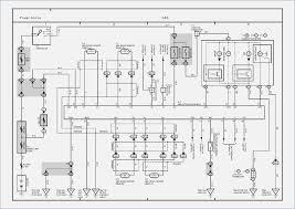 2004 jeep liberty wiring diagram tangerinepanic com 2006 jeep liberty wiring diagram 2004 jeep liberty wiring diagram