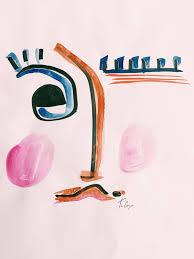 Design Quixotic Inspired By Tess Guinery Design Quixotic A R T Art