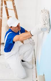 looking for a painting company in the charlotte nc area