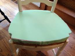 incridible reupholster chair seat from reupholstering a dining