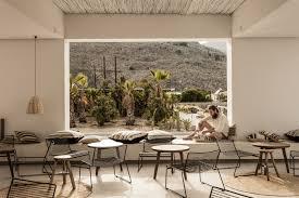 Casa Cook Interior Designer Casa Cook Rhodes On Behance
