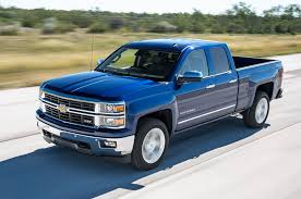 chevy trucks 2014. Modren Trucks PrevNext Intended Chevy Trucks 2014