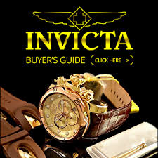 Invicta Watches Thienchi_vn Twitter