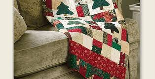 "→ Learn how to make Nine-Patch Christmas Scrap & Access here for the Pattern of PDF Quilt ""Scrappy Christmas"" Free. Adamdwight.com"