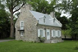 adorable english stone cottage house plans small authentic