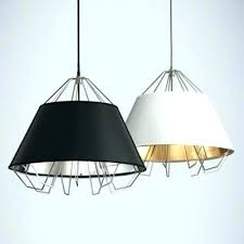 unusual pendant lighting. Designer Pendant Lights Unusual S Contemporary For Kitchen Island.  Island Unusual Pendant Lighting B