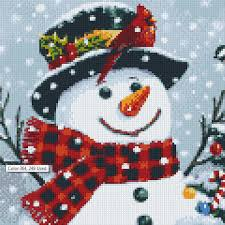 country snowman wallpaper. Simple Snowman IPad Wallpapers Free Download Christmas Snowman Mini  And Country Wallpaper W