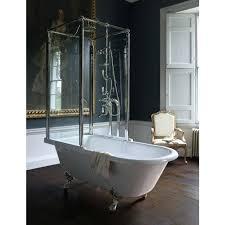 bathtub and shower enclosures perfect bath shower enclosures images inspirations sofa bathtub shower enclosures home depot