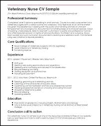 Rn Resume Objectives Resume Sample Sample Nurses Resume Sample