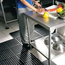kitchen mats target. Kitchen Rubber Mats Target M