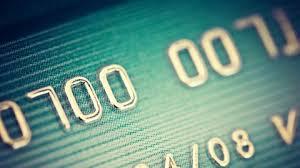 Visa Interchange Chart 2016 Walmart Canada To Refuse Visa Credit Cards As Interchange