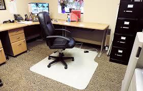 heated chair mat 02