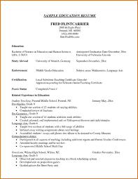 How To Create The Perfect Resume Resume Wikipedia 2