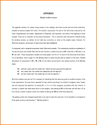 Example Of Creative Writing Essay Rome Fontanacountryinn Com