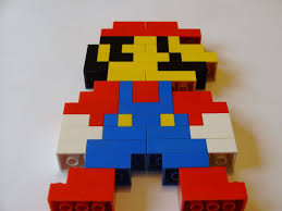 Image result for legos ideas