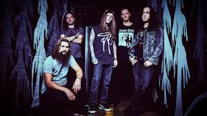 <b>Children of Bodom</b> Tickets, Tour Dates 2019 & Concerts - Ticketmaster