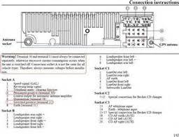 wire diagram images becker car radio stereo audio wiring diagram autoradio