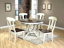 36 inch kitchen table inch round dining table and chairs inch kitchen table and small round