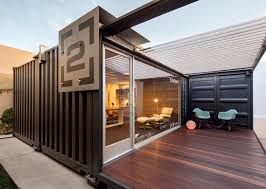 Fascinating Shipping Container Homes Perth Pictures Inspiration ...