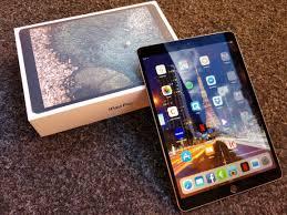 IPhonen, iPadin tai iPod touchin unohtunut päsykoodi tai