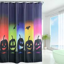 surfboard shower curtain hooks part 49 shower curtain hooks inside measurements 1000 x