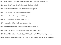Research Paper Dissertation Help Home Dissertation online custom dissertation writing help  Research Paper dissertation help