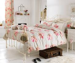 Shabby Chic White Bedroom Furniture 50 Best Bedrooms With White Furniture For 2017