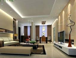 suspended ceiling lighting ideas. Basement Ceiling Lighting Ideas Large Size Of Looking Drop How To Cover Cheap Suspended L