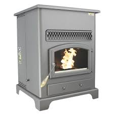 portable fireplace home depot heather bates