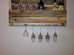 pallet wine rack instructions. Creative Diy Tv Stand Ideas For Your Room Interior Pallet Cabinet Plans Wood Gl How To Wine Rack Instructions O
