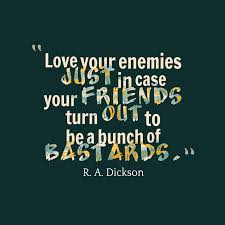 Love Your Enemy Quotes Tagalog Hover Me