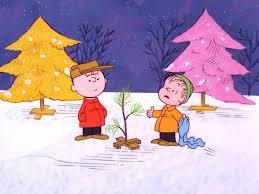 charlie brown christmas wallpaper iphone. Contemporary Charlie Charlie Brown Xmas Desktop Wallpaper  Www On Charlie Brown Christmas Wallpaper Iphone R