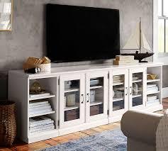 white tv stand living room. printer\u0027s media stand, medium, artisanal black stain. wall ideaswhite tv cabinettv stand cabinetremodeling ideasliving room white living t