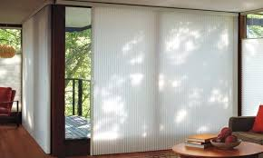 glass door window treatments shades for doors with windows patio sliding