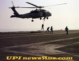 Resultado de imagen de The best UPI newsRus