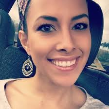Raquel Simmons (rcabadia) - Profile   Pinterest