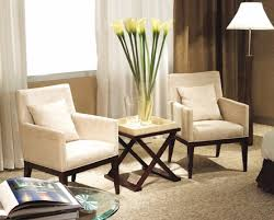 Bedroom Couches And Chairs Very Well Intended For Bedroom Sofas And Chairs  (Image 1 Of