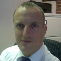 Stuart Cornwall's email & phone | Connells Group's Lettings ...