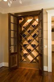 Small Wine Cellar Design Ideas, Pictures, Remodel, and Decor - page 12