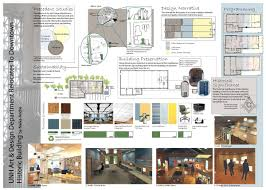 Student Portfolios Architectural Student Portfolio Design Wwwpixsharkcom Online
