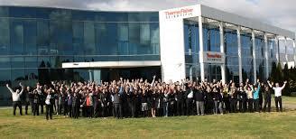 anz melbourne office. anz head office melbourne thermo fisher scientific scoresby australia anz