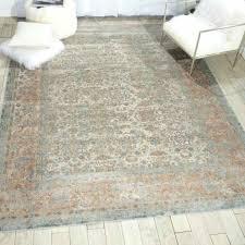 nourison area rugs jaipur ja36 red rug designs
