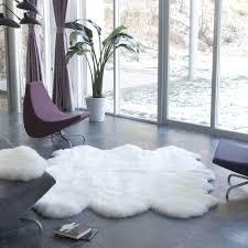 sheepskin rugs new zealand windward