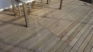 Der baum hat folgende entscheidende faktoren Larchenterrassen Terrassendielen Larche Veh Top Parkettenda Wien