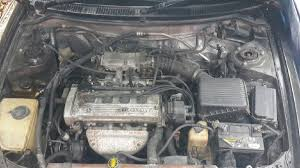1995 Toyota Corolla AE100 Station Wagon for sale in Montego Bay ...