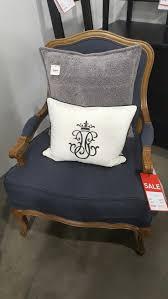 Settler Bedroom Furniture 17 Beste Ideean Over Early Settler Op Pinterest Pionier Motorkap